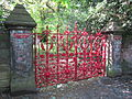 Strawberry Field, Liverpool, England (8).JPG
