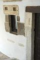 Street Ioulianou Dellaroka, ancient building elements, Kastro of Naxos Town, 110250.jpg