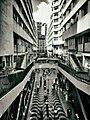 Street Mall (12602439943).jpg