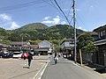 Street view in Tsuwano, Kanoashi, Shimane 5.jpg