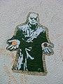 Streetart Dresden Neustadt 1.jpg