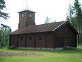 Stromsoddbygda kapell 30.jpg