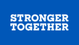 Stronger Together image.png
