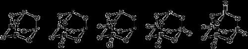 Oxidy fosforu