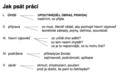 Struktura textu.tiff