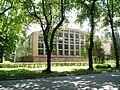 Stryjskyj park (1).JPG