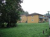Efferen Studentendorf