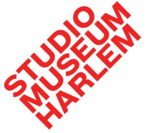 Studio Museum in Harlem - Image: Studio Museum Harlem