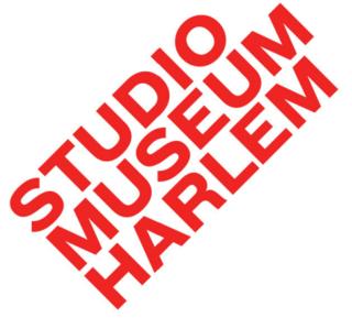 Studio Museum in Harlem museum in New York, New York