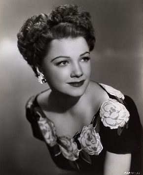 Description de l'image  Studio publicity Anne Baxter 2.jpg.
