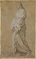 Study for Saint Gervasius MET DT11040.jpg