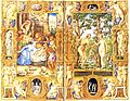 Stundenbuch Farnese9.JPG