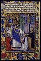 Stundenbuch Magdalena von Montfort c1510 Miniatur.jpg
