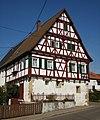 Stuttgart-Heumaden-Mannsperger-47-Wohnhaus-1579.jpg