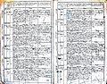 Subačiaus RKB 1827-1830 krikšto metrikų knyga 079.jpg