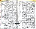 Subačiaus RKB 1827-1836 mirties metrikų knyga 037.jpg