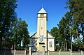 Subačiaus bažnyčia.JPG