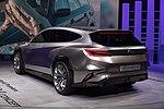 Subaru Viziv Tourer, GIMS 2018, Le Grand-Saconnex (1X7A1569).jpg
