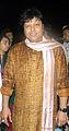 Subhankar Banerjee.jpg