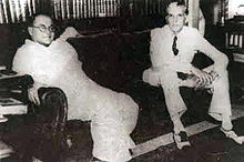 Subhash Chandra Bose and Jinnah.jpg