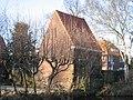 Substation Molenweg Amstelveen Netherlands.jpg