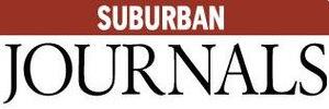 Suburban Journals - Image: Suburban Journals Logo