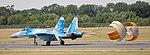 Sukhoi Su-27P 5D4 0589 (43791438681).jpg