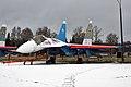 Sukhoi Su-35 in 2011 (3).jpg