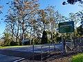 Summerland Highway North End 2.jpg