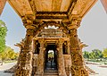 SunTemple-Modhera-Gujarat JM25.jpg