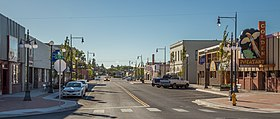 Sunnyside WA, September 2015.jpg