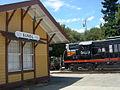 Sunol Depot, Niles Cañon Railway, Sunol, CA.jpg