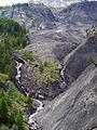 Super sauze landslide.JPG