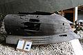 Supermarine Seagull III (unknown ID) (6810874280).jpg