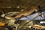 Supermarine Spitfire LF.XVIe 'TE462' (24973184787).jpg