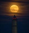 Supermoon rises behind the Washington Monument (4).jpg