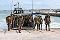 Support Bahama's Netherlands Navy-2.jpg