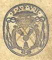 Supralibros Franz Anton von Harrach 96351 I.jpg