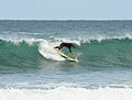Surfer at Trevaunance Cove 1.jpg