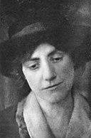 Susan Glaspell: Age & Birthday