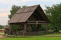 Suzdal WoodenMuseum Well 5386.jpg