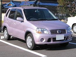 Suzuki-swift 1st-front.jpg