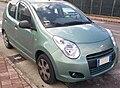 Suzuki Alto Euro 2009.jpg