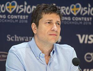 Sven Stojanović - Sven Stojanović, 2016