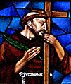 Sveti Nikola Tavelić.jpg