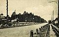 Sviatoshyn tram 1900s.jpg