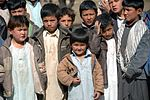 Sweet Dates for the Children of Afghanistan DVIDS289154.jpg