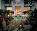 Swimming pool, The Ritz-Carlton Millenia Singapore.jpg