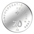 Swiss-Commemorative-Coin-2006b-CHF-20-reverse.png