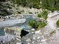 Swiss National Park 024.JPG